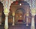 Bikaner Palace.jpg