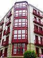 Bilbao - Calle Henao 3.jpg