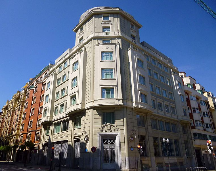 File:Bilbao - Sede Naturgás Energía Bilbao.jpg