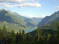 Bild Lago di Poschiavo.jpg