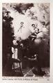 Bild från Johanna Kempes f. Wallis resa genom Spanien, Portugal och Marocko 18 Mars - 5 Juni 1895 - Hallwylska museet - 103304.tif