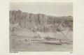 Bild från familjen von Hallwyls resa genom Egypten och Sudan, 5 november 1900 – 29 mars 1901 - Hallwylska museet - 91746.tif