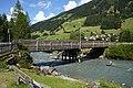Bilderreihe rund um St. Jakob in Defereggen 22082018 009.jpg