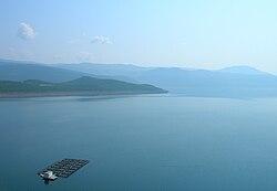 Bilecko Jezero.jpg