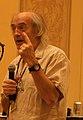 Bill Buxton (3685260759).jpg