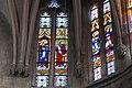 Billom Église Saint-Cerneuf 164.jpg