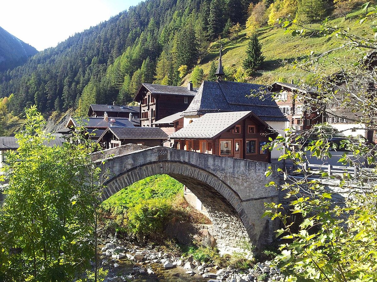 St Anton Hotel Alpin Ife