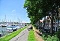 Binnenstad Hoorn, 1621 Hoorn, Netherlands - panoramio (28).jpg
