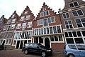 Binnenstad Hoorn, 1621 Hoorn, Netherlands - panoramio - Ben Bender (2).jpg