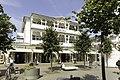 Binz, Germany - panoramio - paul muster (66).jpg