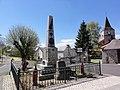 Biollet (Puy-de-Dôme) monument aux morts.JPG