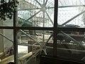 Biosphere 2 Lanscape Evolution Observation - panoramio.jpg