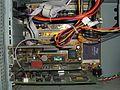 Biostar M5ATA motherboard.jpg