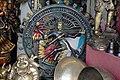 BirG022-Dharamsala.jpg