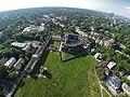Bird's eye view - panoramio (1).jpg