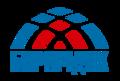 Birimdik logo.png