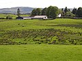 Birkshaw Farm - geograph.org.uk - 1328018.jpg