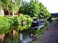 Birmingham - panoramio (29).jpg
