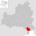 Bisamberg im Bezirk KO.PNG