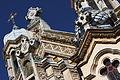 Biserica Amzei, Bucharest, Romania (5681009995).jpg