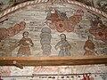 Biserica de lemn Sf.Arhangheli Cupseni 29.JPG