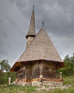 Biserica de lemn din Magura0.JPG