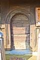 Biserica de lemn din Port119.TIF