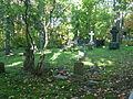 Bishop Fauquier Memorial Chapel Cemetery 1.JPG