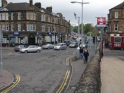 Bishopbriggs Cross - geograph.org.uk - 409245.jpg