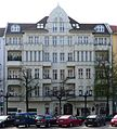 Bismarckstraße 69 (Berlin-Charlottenburg).JPG