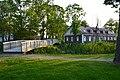 Bistrampolis Manor 12.jpg