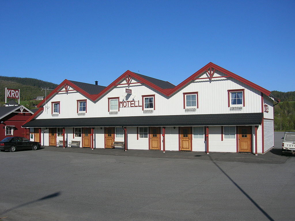 Hotels Motels In Bancroft Ontario