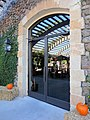 Black Stallion Winery, Napa Valley, California, USA (8039572326).jpg