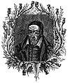 Blackwood's Magazine - Volume 2 - Title page portrait.jpg