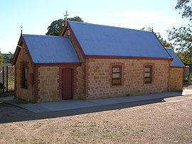 Blanchetown Lutheran Church.JPG