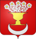 Coat of arms of Agencourt