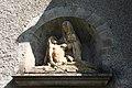 Blasweiler (Heckenbach) St. Margareta 1.JPG