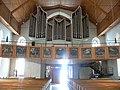 Blaubeuren Stadtkirche Orgel.jpg