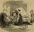 Bleak house (1895) (14772587965).jpg