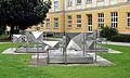 Bleckmann fountain Mürzzuschlag.jpg