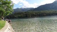 File:Bled Bohinj 205.webm