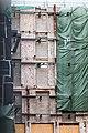 Blick in das entkernte Dom-Hotel Köln-9084.jpg