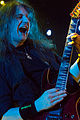 Blind Guardian @ 70000 tons of metal 05.jpg