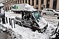 Blizzard Day in NYC (4391408603).jpg