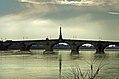Blois (Loir-et-Cher) (36519177426).jpg