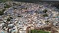 Blue city Jodhpur.jpg