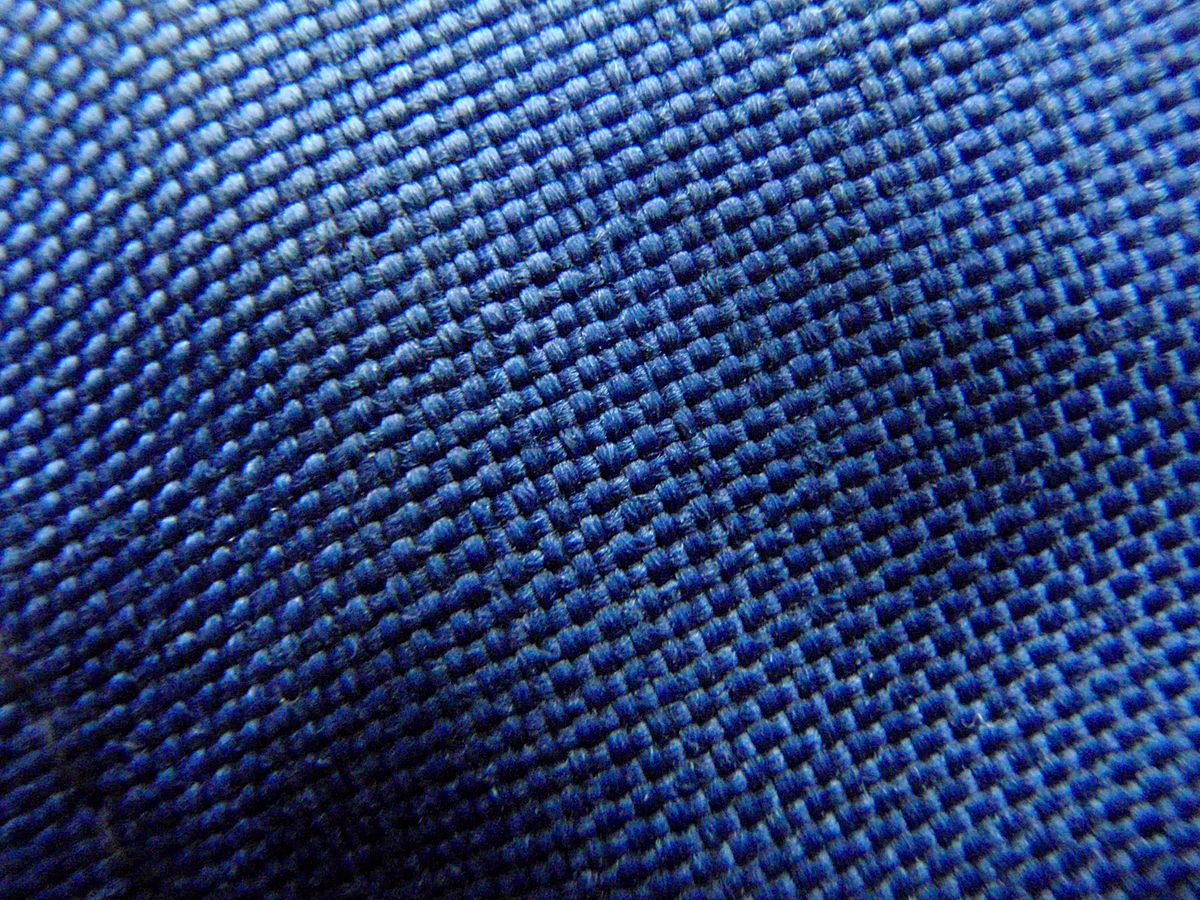 Cordura wikipedia for Fabric material
