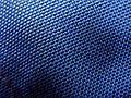 Blue cordura garment.jpg