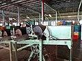 Blue field tea factory 2017-10-24 (13).jpg