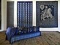 Blue printing museum Pápa 11.jpg